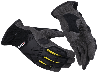 Working glove GUIDE 26