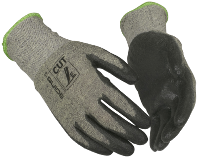 Cut protection glove GUIDE 319