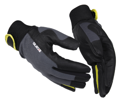 Waterproof glove GUIDE 775W