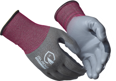 Cut protection glove GUIDE 6602