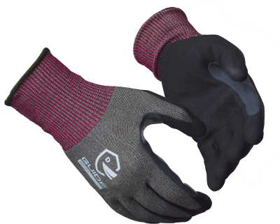 Cut protection glove GUIDE 6603