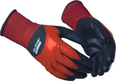 Work glove GUIDE 9503