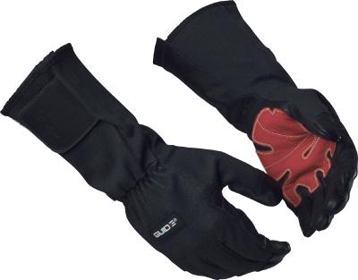 Work glove GUIDE 3502