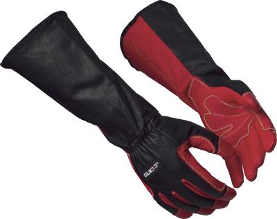 Work glove GUIDE 3504