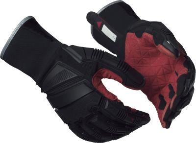 Work glove GUIDE 4501