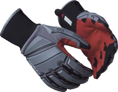 Work glove GUIDE 4502