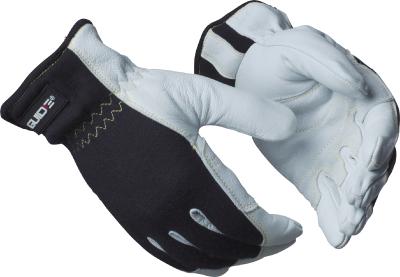 Work glove GUIDE 7501