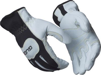 Work glove GUIDE 7502