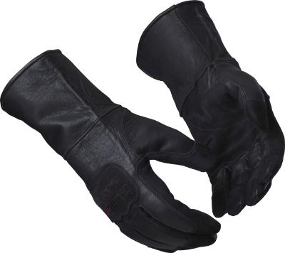 Work glove GUIDE 7505