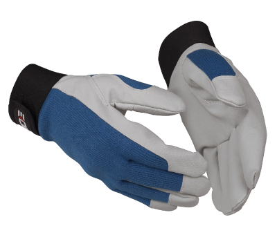 Working glove GUIDE 768