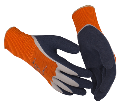 Working Glove GUIDE 162