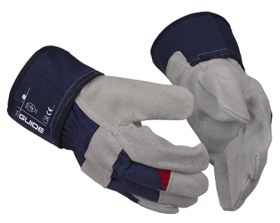 Heavyweight Working Glove GUIDE 1070