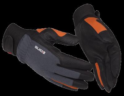 Waterproof glove GUIDE 775W