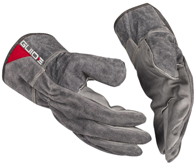 Warm Lined Glove GUIDE 1100W