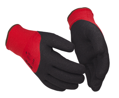 Warm Lined Glove GUIDE 661W