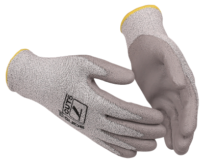 Cut Protection Glove GUIDE 314