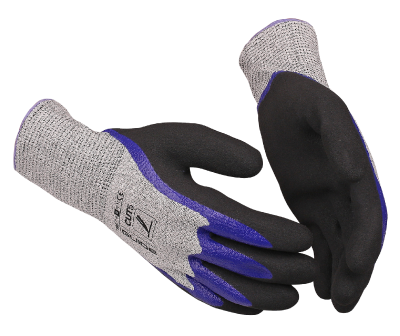 Cut Protection Glove GUIDE 385