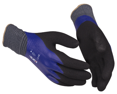 Waterproof Glove GUIDE 596