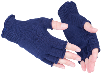 Warm Lined Glove GUIDE 751