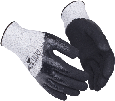 Needle Protection Glove GUIDE 6330 CPN