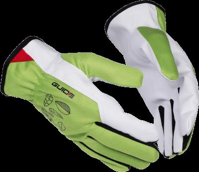 Gardening Glove GUIDE 5540