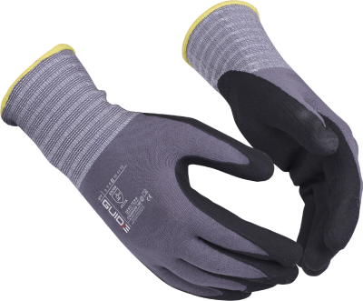 Thin Working Glove GUIDE 577