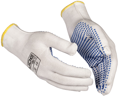 Thin working glove GUIDE 755