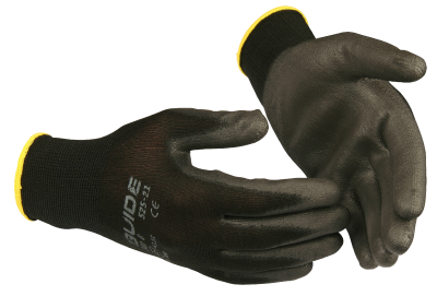 Thin Working Glove GUIDE 525