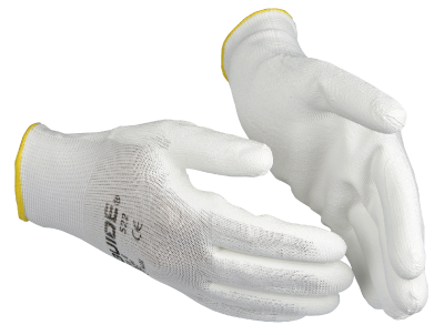 Thin working glove GUIDE 522