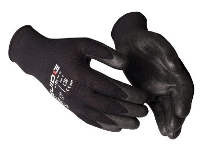 Thin Working Glove GUIDE 651