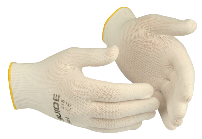 Thin Working Glove GUIDE 518