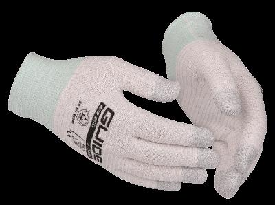 ESD glove GUIDE 402