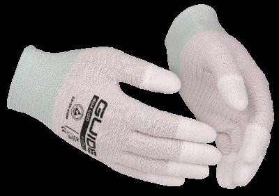 ESD glove GUIDE 404