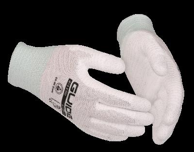 ESD glove GUIDE 414