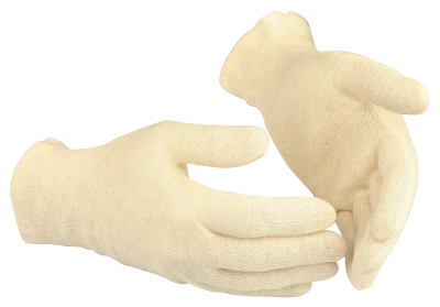 Thin Working Glove GUIDE 405