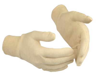 Thin Working Glove GUIDE 430