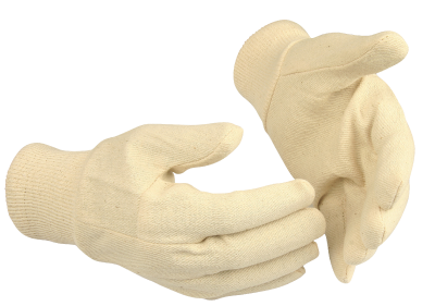 Thin Working Glove GUIDE 410