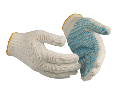 Thin Working Glove GUIDE 710