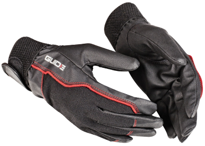 Thin Working Glove GUIDE 570