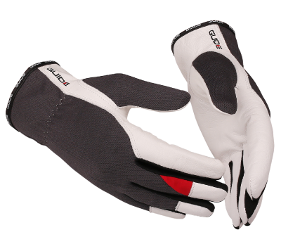 Thin Working Glove GUIDE 52