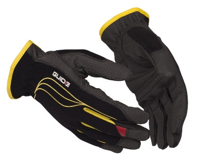 Working glove GUIDE 16