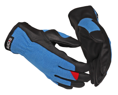 Working Glove GUIDE 766