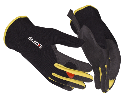 Working glove GUIDE 765