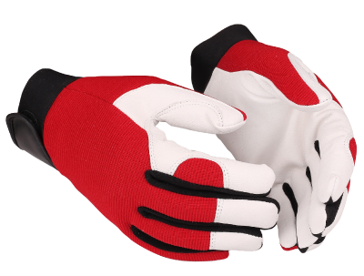 Working glove GUIDE 54
