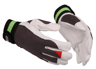 Working glove GUIDE 44