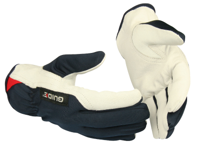 Working glove GUIDE 30