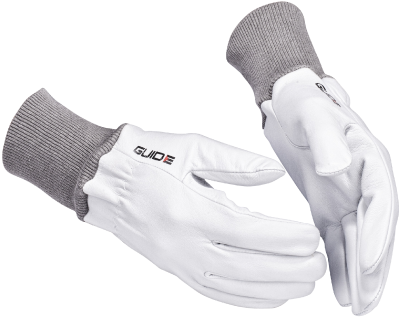 Working Glove GUIDE 257