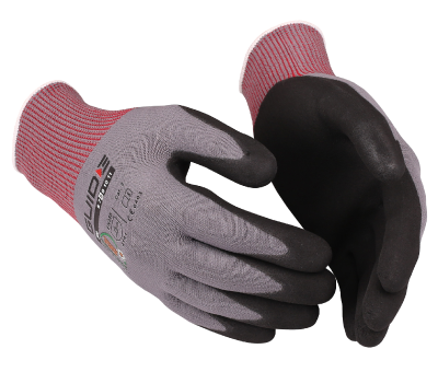 Working glove GUIDE 580