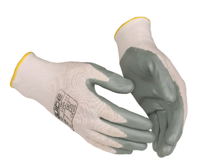 Working Glove GUIDE 540