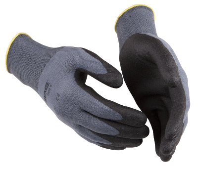 Working Glove GUIDE 652